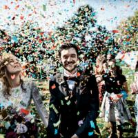 Confetti_Couple_PartyUnderTheStars