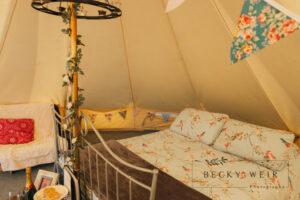Becky Weir Photography-11