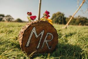 Becky Weir Photography Bespoke Barn Weddings Decor design hire