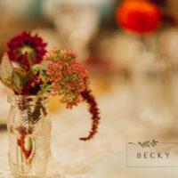 Becky Weir Photography-45