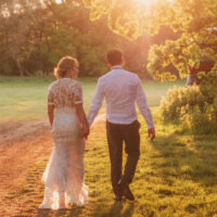 becky-weir-photography-bristol-somerset-wedding-photographer-Cotswolds-Circus-Wedding1